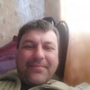 Равиль, 39, г.Хилок