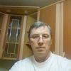 Вася, 53, г.Новый Уренгой