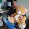Ivan, 44, г.Туринск