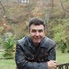 сергей, 50, г.Геленджик