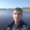 Алексей, 37, г.Арамиль