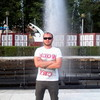 Рома, 27, г.Георгиевск