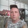 Юрий, 41, г.Тихорецк
