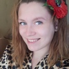 Кристина, 20, г.Волгодонск