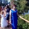 Елена Костюкова, 41, г.Отрадный