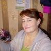 Любаша, 49, г.Кашин
