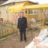 денис, 30, г.Лиман