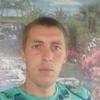 александр, 29, г.Кытманово