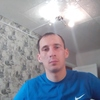 Сергей, 35, г.Глазов