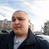 Валерий, 28, г.Абакан