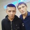 Азамат Баялдинов, 22, г.Магнитогорск