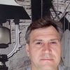 Дмитрий, 51, г.Воскресенск