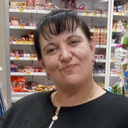 Наталья 38 Красноярск