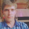 Илья, 23, г.Клетский