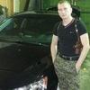Виталий, 33, г.Тазовский