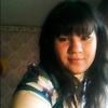 Маша, 26, г.Зашеек