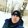 Иван Кудымов, 36, г.Краснокамск