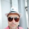 ДЕНИС, 38, г.Хотьково