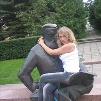 Julichka, 33 года, Стрелец, Москва