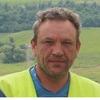 Валерий, 46, г.Жердевка