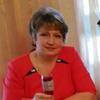 Маришка, 56, г.Кашин
