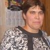 татьяна, 50, г.Сергач