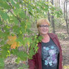 Lyudmila, 57, г.Балтай