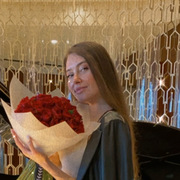 Valeriya 30 Москва