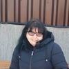 Алёна, 52, г.Владивосток