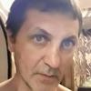 Михаил, 54, г.Ржев