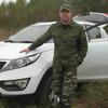 Юрий, 44, г.Шатура