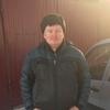 Владимир, 47, г.Дегтярск