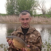 Андрей, 34, г.Рязань
