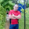 Михаил Коробов, 30, г.Нефтекумск