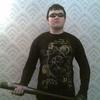 Юрий, 31, г.Ивантеевка (Саратовская обл.)