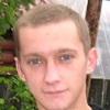 Сергей, 31, г.Сосновское