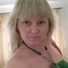 Оксана, 32, г.Геленджик