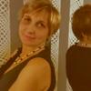 Наталья, 48, г.Кемь