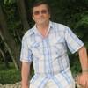 Михаил, 58, г.Протвино