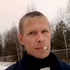 Roman, 37, г.Руза
