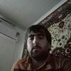 Шамиль, 32, г.Кизилюрт