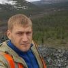 Nikita, 27, г.Бодайбо