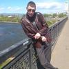 Владимир Барков, 25, г.Улан-Удэ