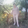Александра, 57, г.Воронеж