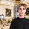 Вячеслав Градов, 26, г.Железногорск