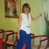 Ирина, 55, г.Рузаевка