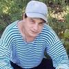 Валерий, 32, г.Ковылкино