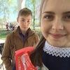 Илья, 17, г.Суксун