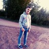 Матвей, 17, г.Красноярск