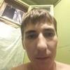 Сергей, 30, г.Пудож